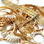 Why Should You Buy Second-hand Jewellery?